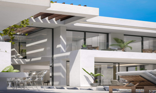 New Heights Villas_11