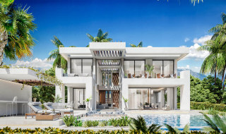 New Heights Villas_12