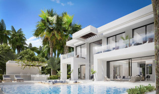 New Heights Villas_4